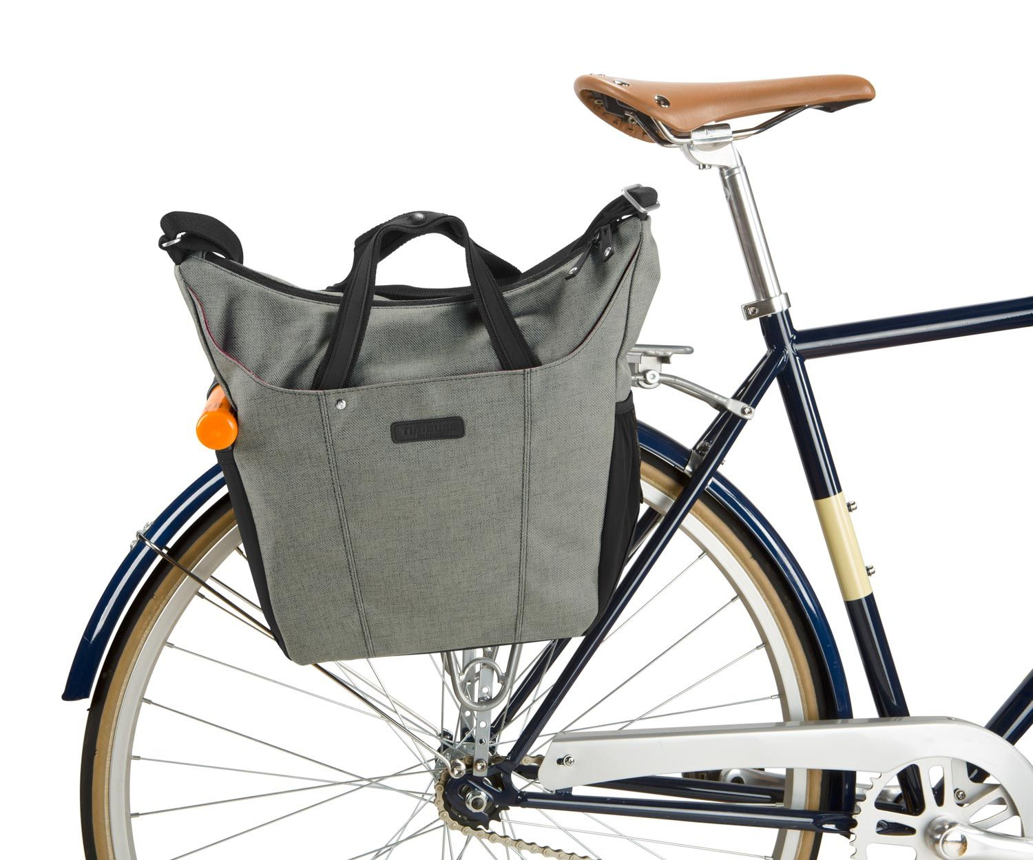 Bike Bags Cycle Gear Bicycle Accessories Carriers Timbuk2
