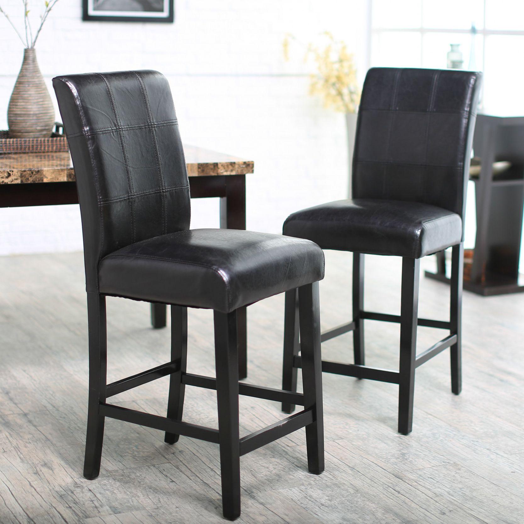 99 Set 2 Bar Stools Cheap Diy Modern Furniture Check more at