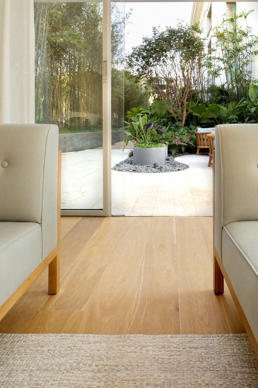 Superior For The Casa Cor Interior Show In Brazil, Alexandre Dal Fabbro Had The  Concrete And