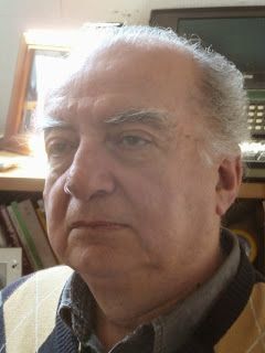 KRADIARIO: Y TODO SUCEDIÓ EN FEBRERO Por Martín Poblete Mient...