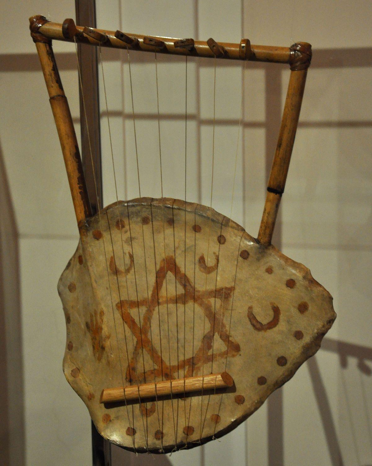 Pin On La Música Y Sus Instrumentos