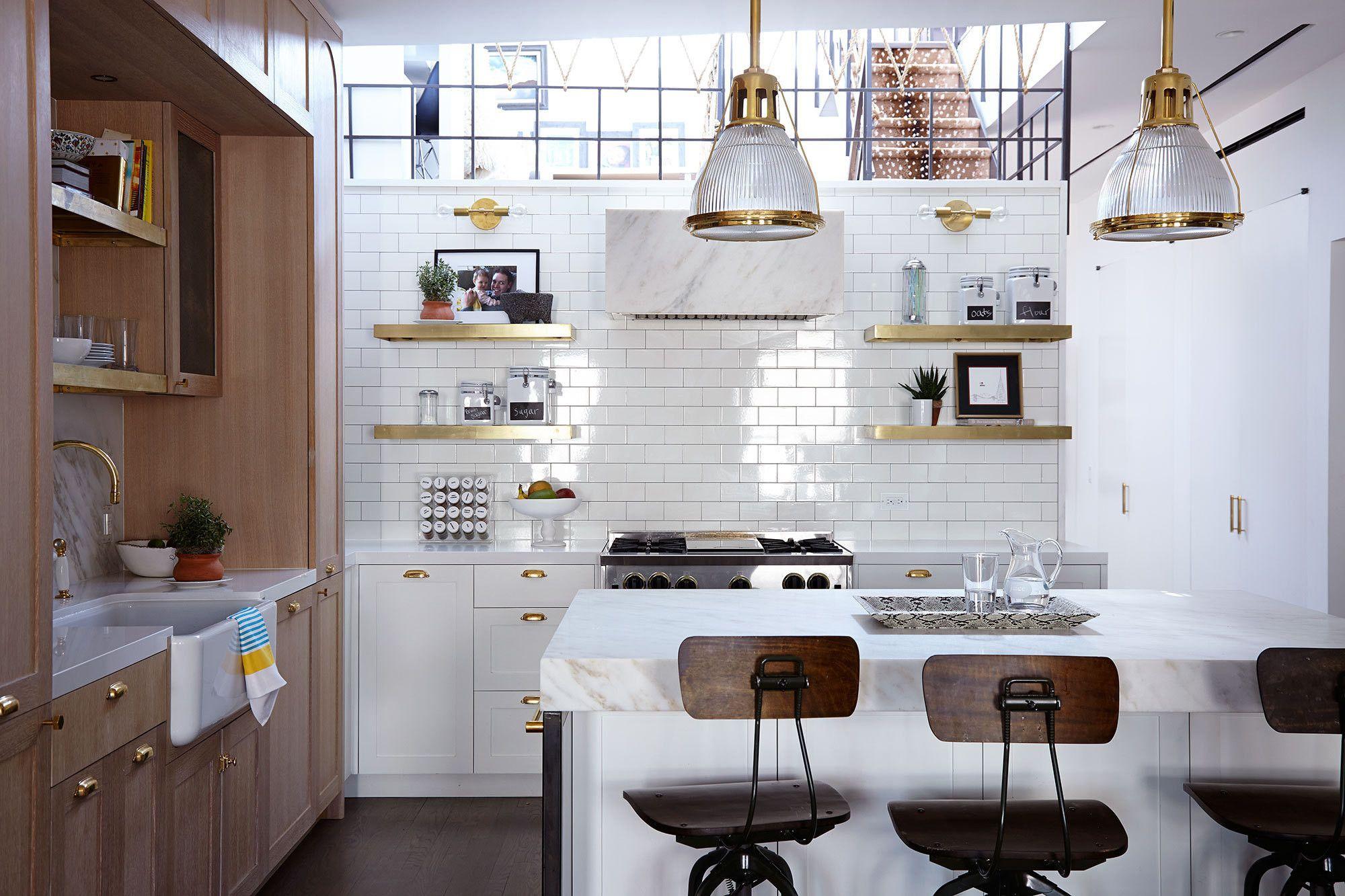 Piastrelle colorate cucina trendy priorit bassa senza giunte di piastrelle colorate con cucina for Piastrelle cucina colorate