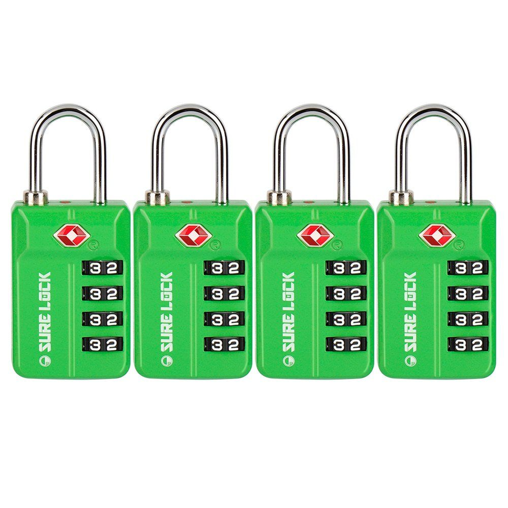 27+ Master lock 4 letter combination reset 175 ideas in 2021