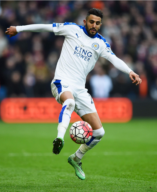 Pin on Leicester City Live Stream