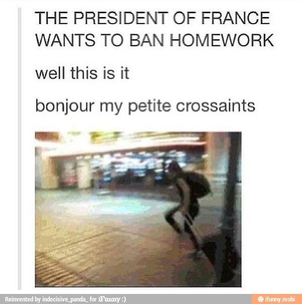 France Haha Funny Memes Tumblr Funny
