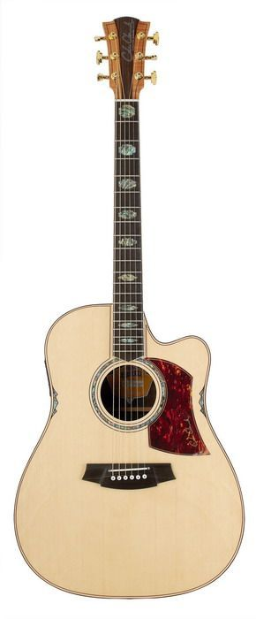 voting on the 16 most beautiful acoustic guitars of 2018 noise makers guitar acoustic. Black Bedroom Furniture Sets. Home Design Ideas