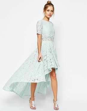 lace dress - Google Search