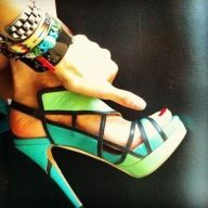 Inspire Me (Shoes) 9 (67)