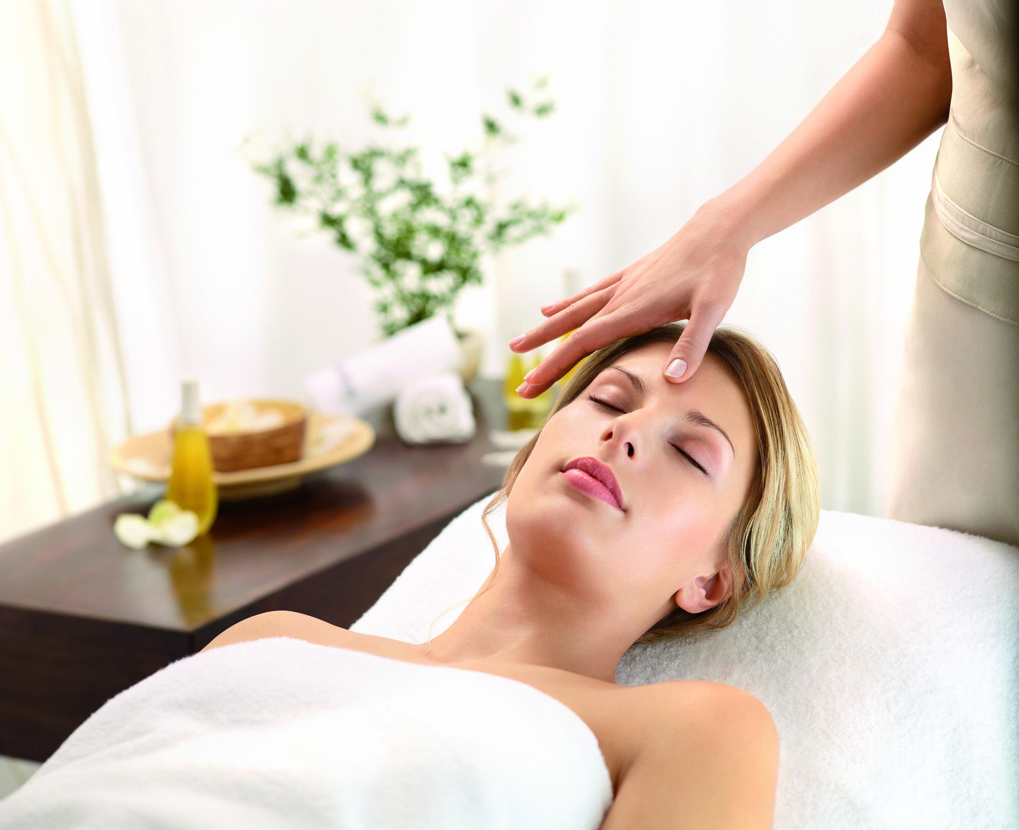 Decleor Marque Selectionnee Par O Beauty Center Spa Day 5