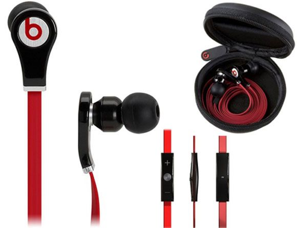 Beats Tour  d66d3e4df2ba4