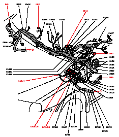 Volvo V70 Wiring Diagram 2004 on 2001 volvo s80 brake light wiring diagram