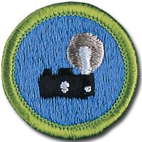 badges merit scout badge boy scouts bsa microsoft patches camping camp boyslife completed science summer boys program smialek pets current