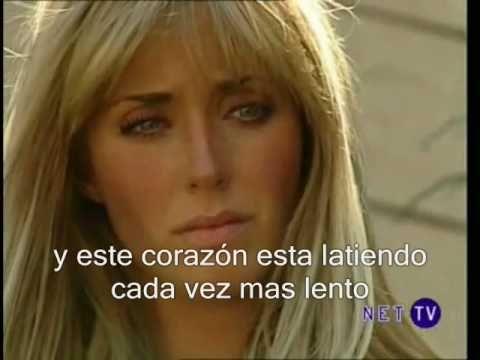 Mia Y Miguel Este Corazon Rbd Este Corazon Con Mia Y Miguel Com