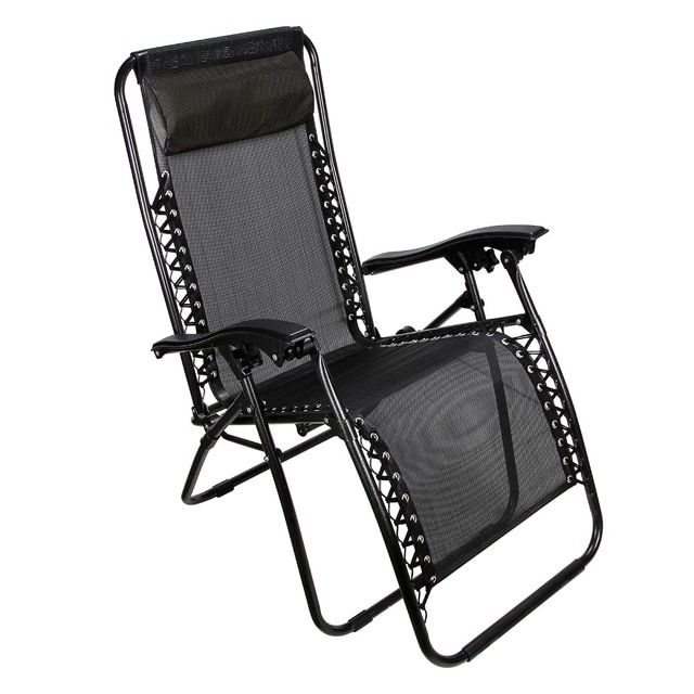 Multifunctional Office Chair Folding Chair Living Room