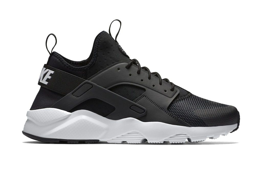 best authentic bc4b8 f4b85 Nike Introduces a Mens Version of the Air Huarache Ultra