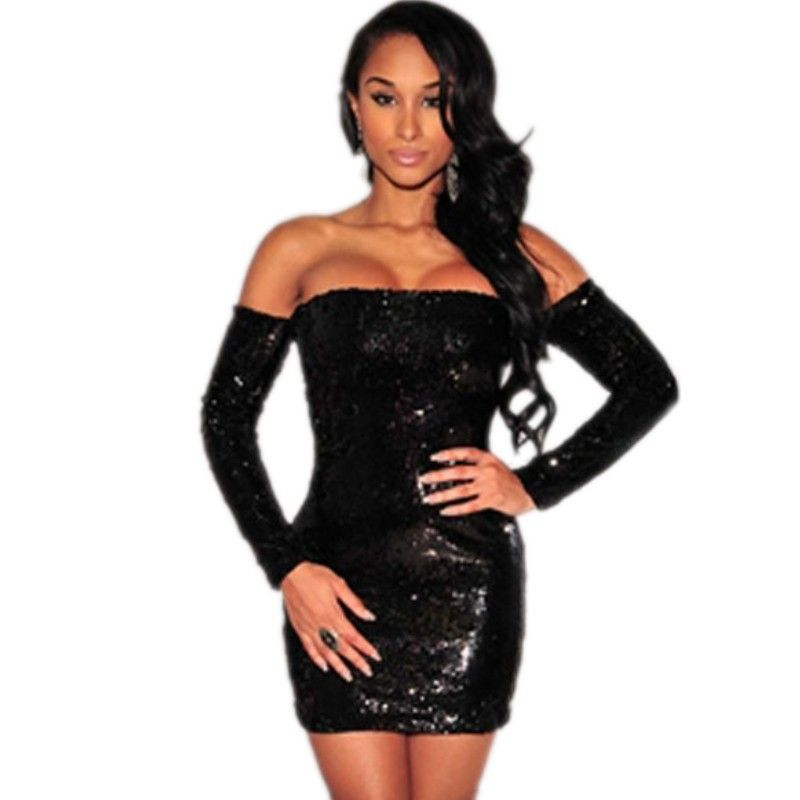 0837a52b45cac Popular Sheer Club Dress-Buy Cheap Sheer Club Dress lots from ...