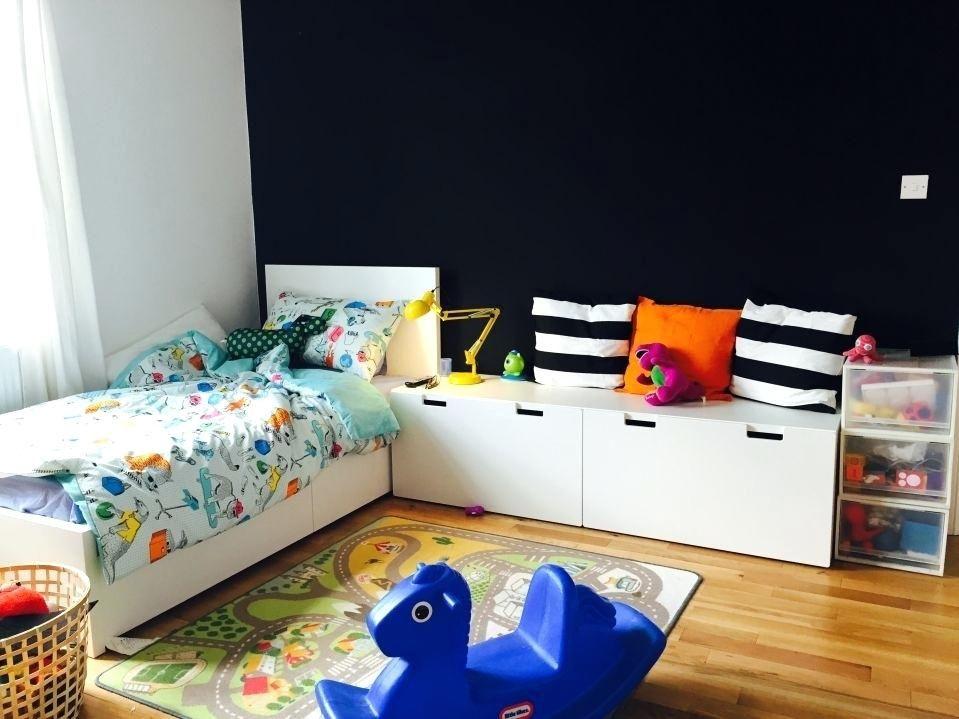 14 Neu Fotos Von Baby Kinderzimmer Komplett Ikea Ikea