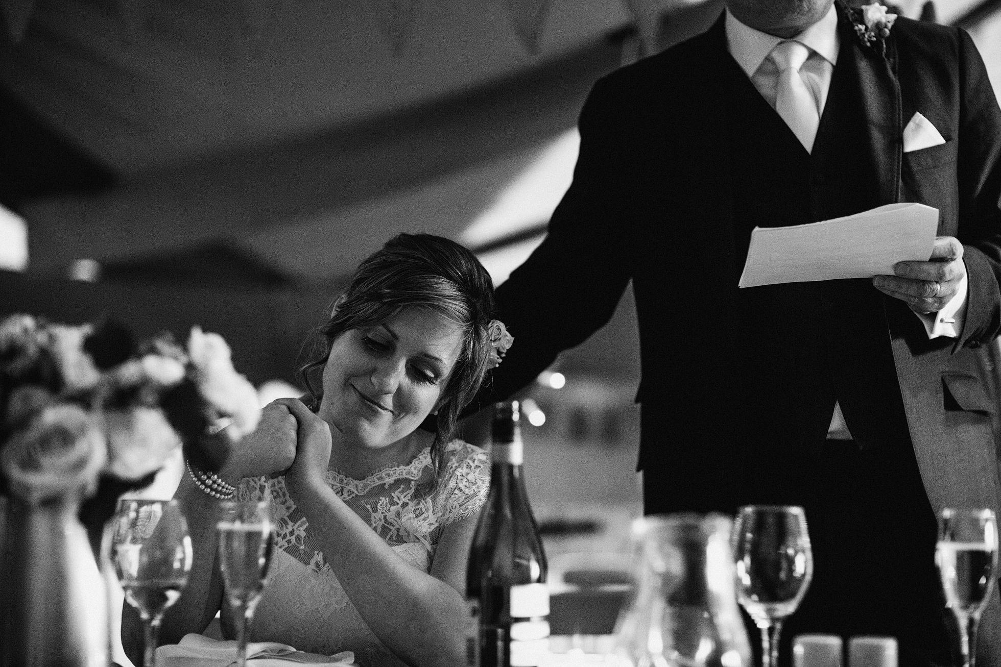 Wedding Photography with the Fuji X-T1 #unposed #weddingemotions #photooftheday #weddinginspiration  #weddingphotographer  #weddings #brideontheday #groomontheday