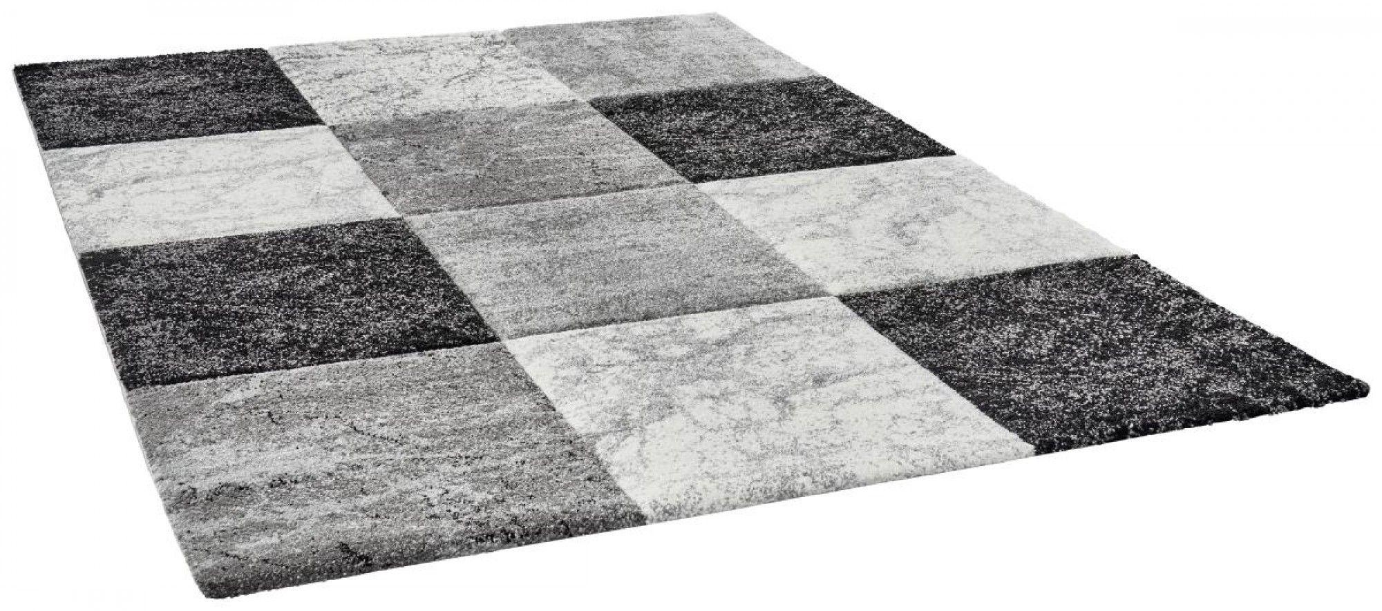teppich sterne grau cool grau teppich mit sternen enorm lorena canals teppich sterne fur kinder. Black Bedroom Furniture Sets. Home Design Ideas