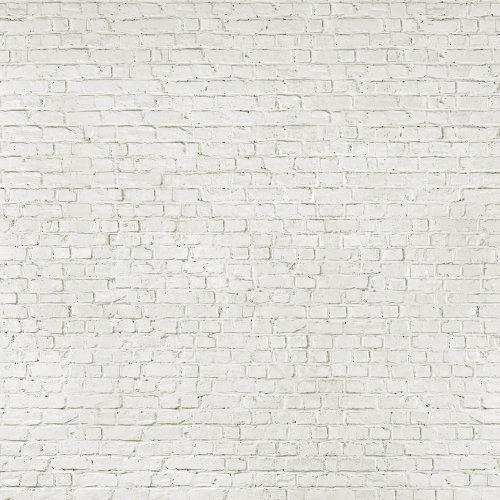 1Wall Loft Style Distressed White Brick Effect Wallpaper Wall Mural by 1  Wall  http. 1Wall Loft Style Distressed White Brick Effect Wallpaper Wall