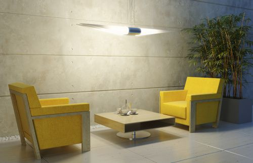 Funky Pendant Light In Seating Area Outdoors Lights Httpwww - Funky pendant lights