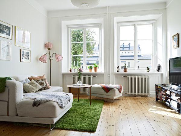 30++ Green carpet living room ideas info