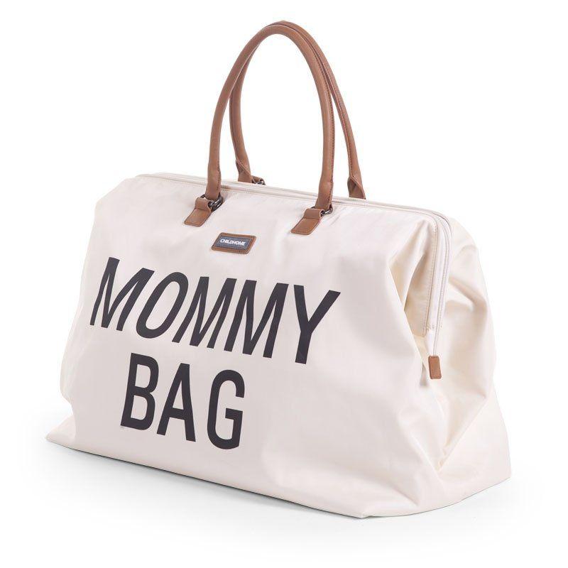 Pin By Ashley Shepard On Wish List Bags Gym Bag 4 Kids