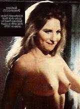 Are absolutely barbara streisand nude
