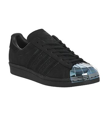 adidas superstar metallic toe kopen