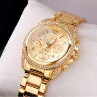 whole high quality watches automatic quartz stainless steel whole high quality watches automatic quartz stainless steel watch luxury diamond calendar wristwatch for men