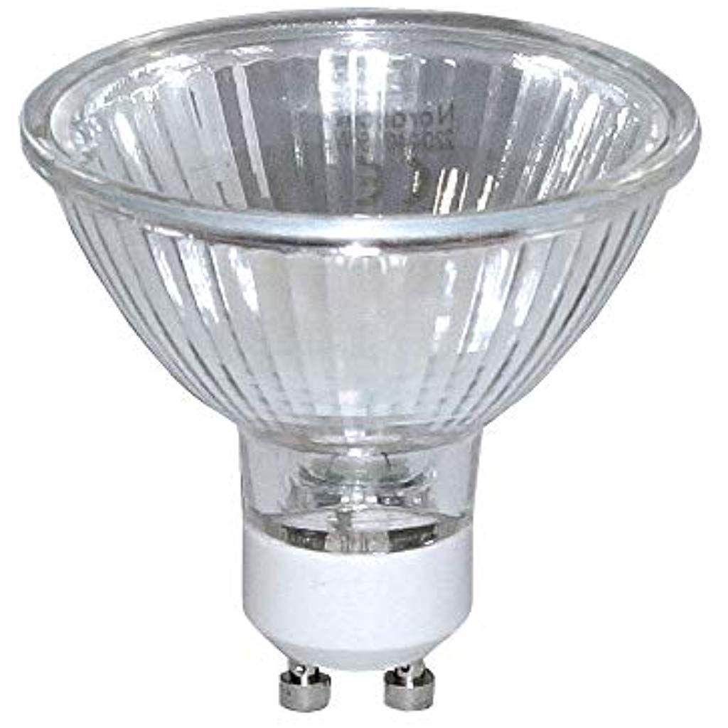 Halogen Reflektor Par20 75w Gu10 230v Warmweiss Dimmbar Flood 25 1er Beleuchtung Innenbeleuchtung Spezial Stimm Innenbeleuchtung Beleuchtung Wandbeleuchtung