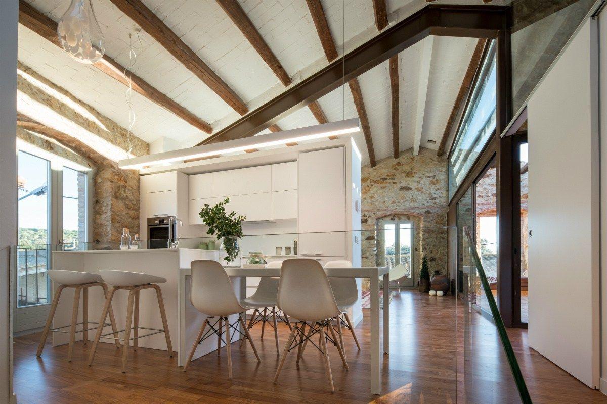 96.jpg (1200×800) Casa rustica, Idee per decorare la