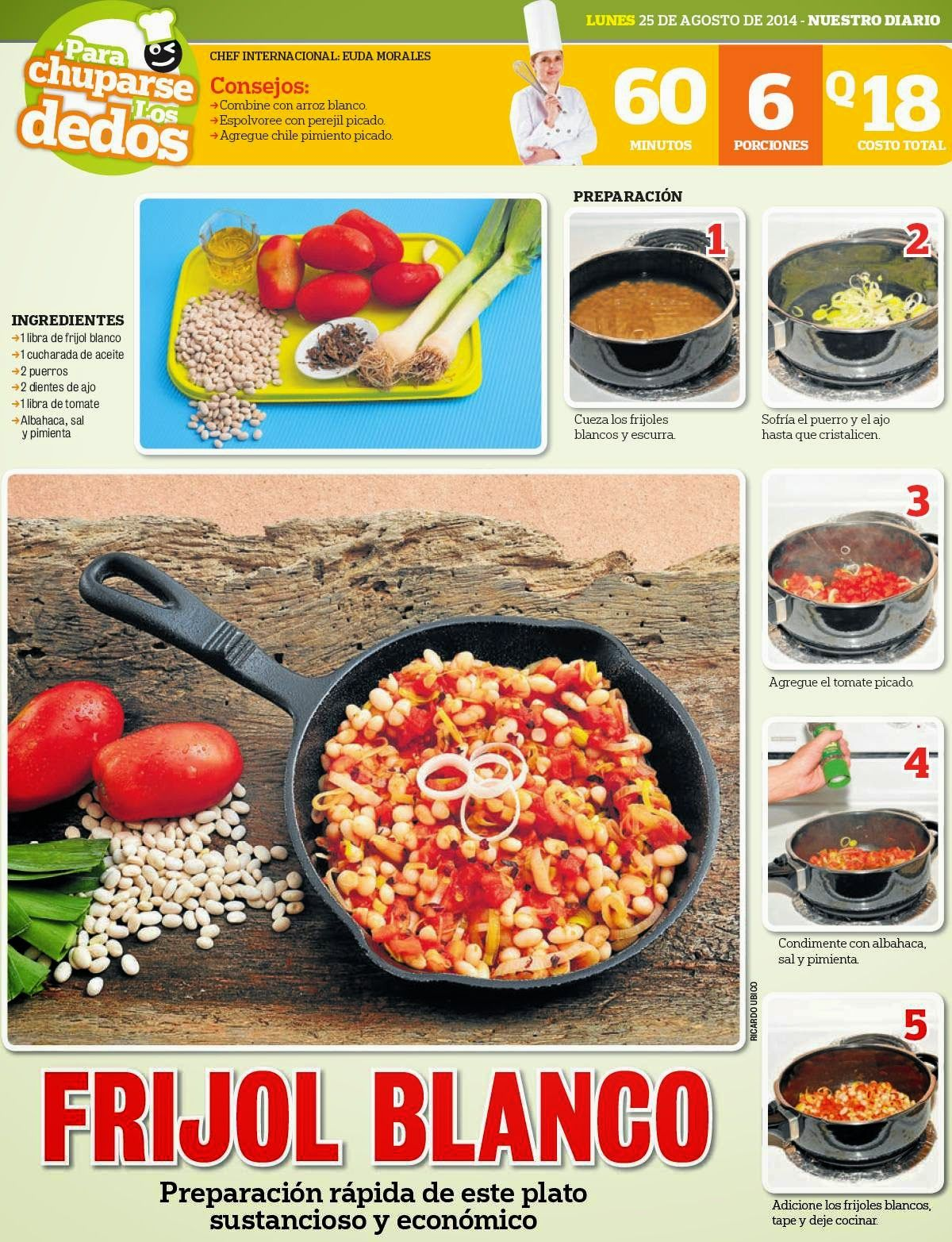 e4f0cec4ddef71087f2b9ab5a2230e70 - Cocinar Recetas