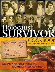 Understanding the Holocaust through Your Senses