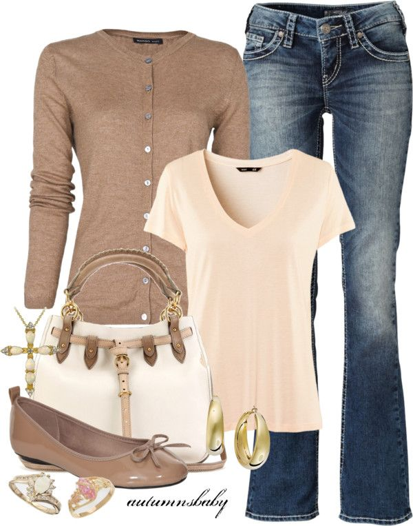 """My Birthday Suit"" by autumnsbaby on Polyvore"