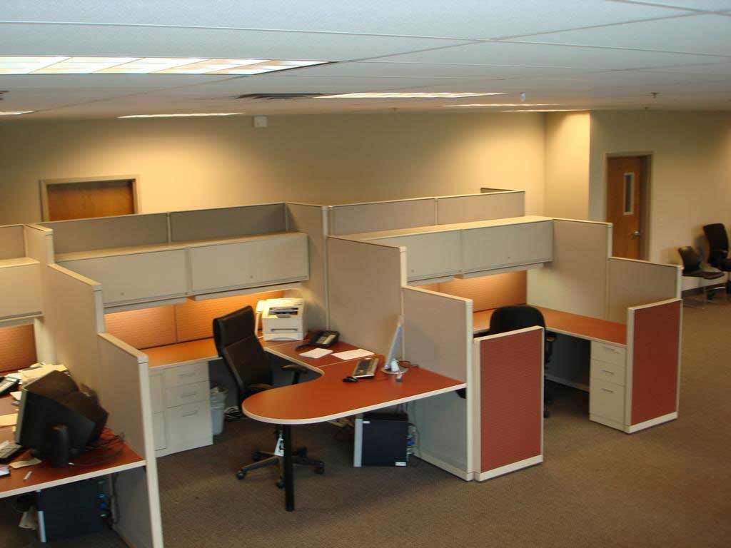 office cubicle walls. Desks Possibly? Cubicle Walls Are Very Versatile, Nice Color Office L