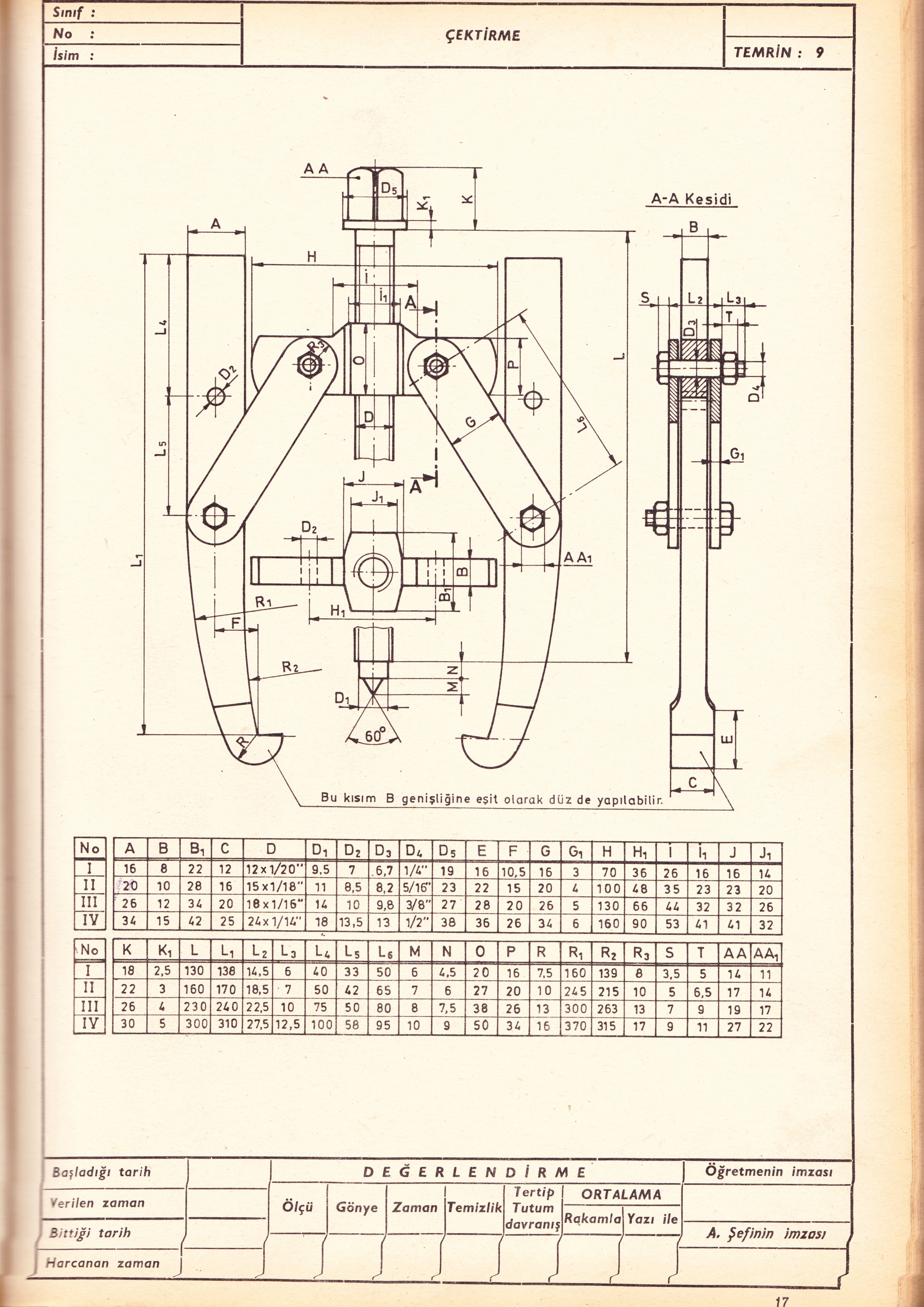Prints Tools Tecnicas De Dibujo Fabricacion De Metales Dibujo Mecanico