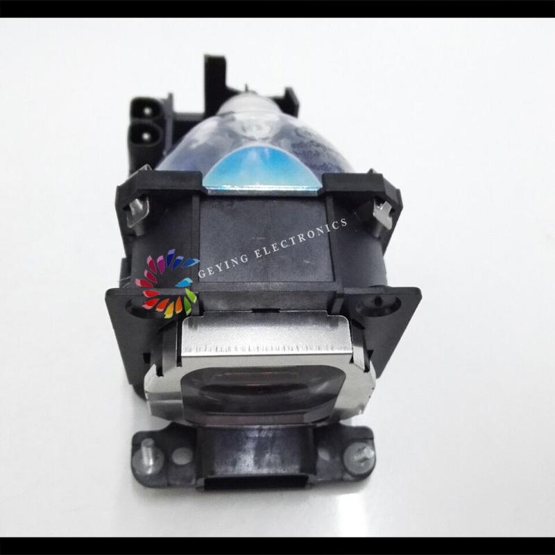 (104.50$)  Buy here  - Original Projector Lamp ET-LAB10 HS150W FOR PT-L10 / LB10 / LB20 / PT-LB20VU  PT-U1S87 PT-U1X67 PT-U1X87