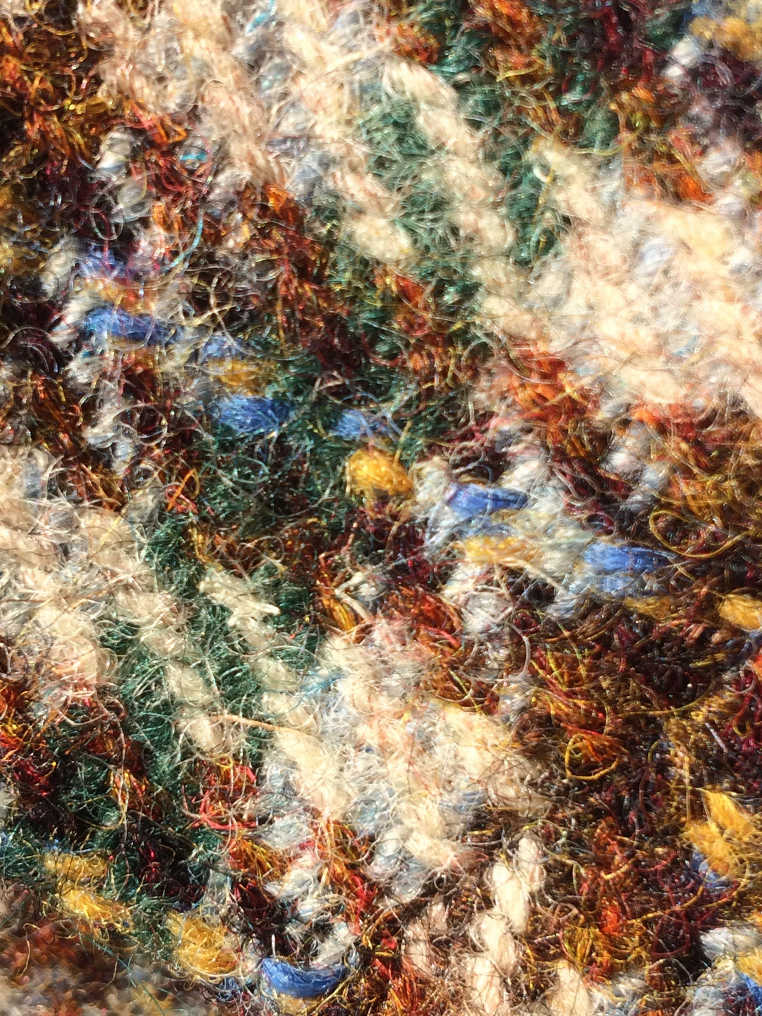 Harris tweed from the 60s harris tweed tweed tweed jacket