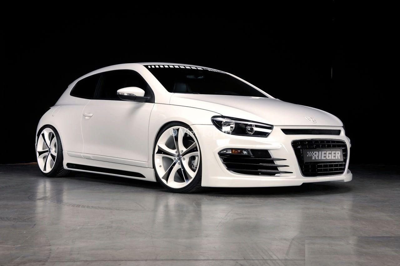 siêu xe có thiết kế đẹp nhất thế giới - việt top 10 - việt top 10 net - viettop10