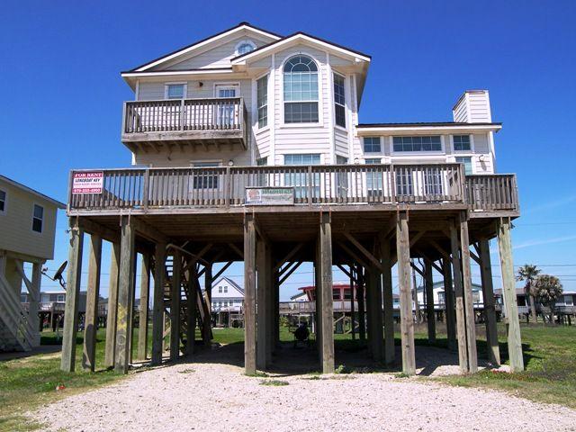 the world's catalog of ideas, freeport texas beach house for rent, freeport tx beach house rentals, surfside galveston tx beach house rentals