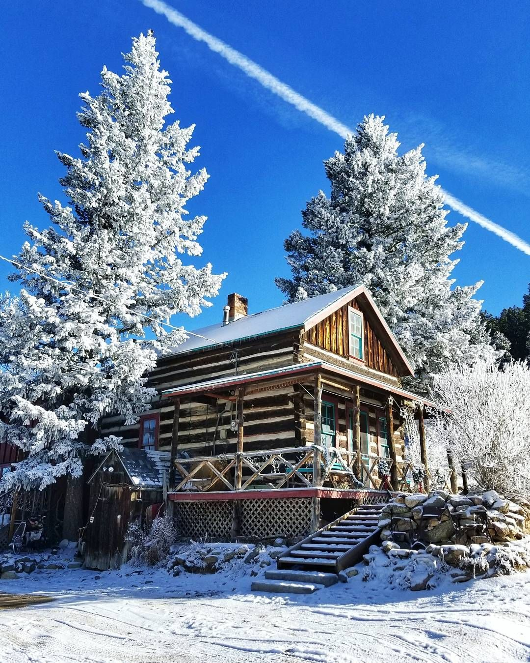 Lake Tahoe Luxury Homes: On A Recent Visit To Lake Tahoe Guest Blogger Dan Gregory