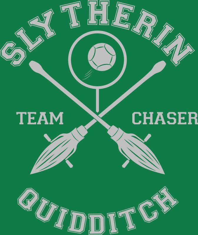 Slytherin Quidditch Wallpaper 2020 Live Wallpaper Hd Slytherin Best Wallpaper Hd Quidditch