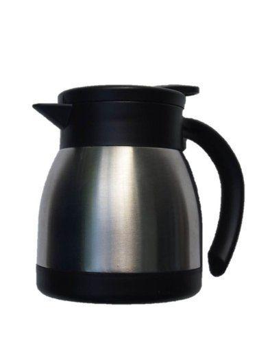 Thermoskanne für bis zu 4 Tassen passend zu Senseomaschinen wie ... | {Kapselmaschinen 31}
