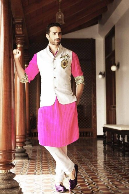Indian Wedding Guest Outfits For Men Kurtas Designer Suits Dance