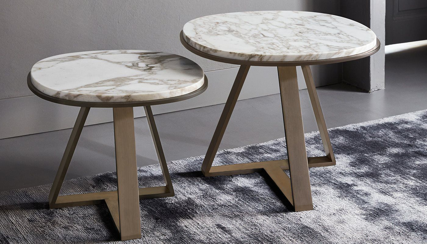 Img 0461 4 1400x800 Coffee Table Contemporary Side Tables Marble Side Tables