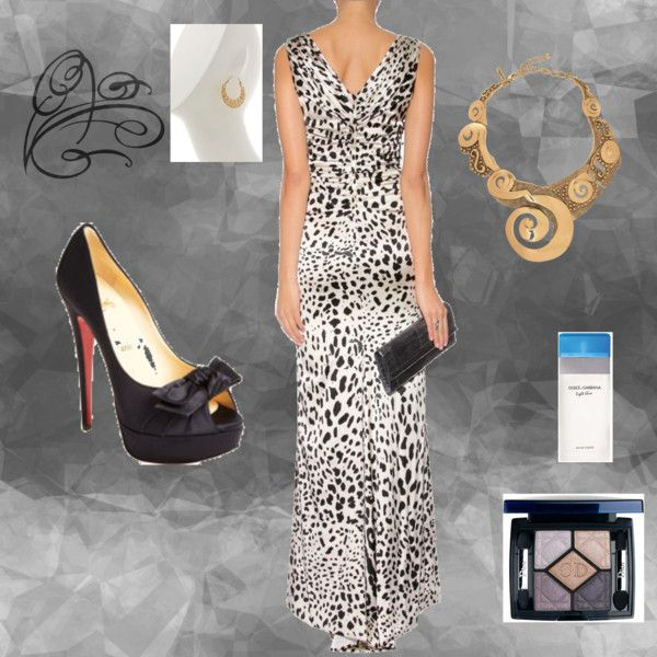 My Style, created by c-a-weinbender on Polyvore