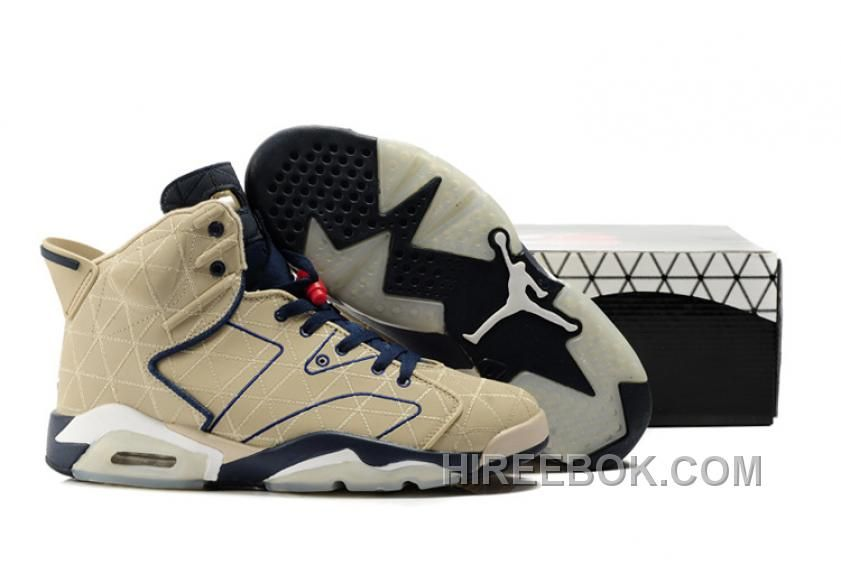 usine authentique fbb07 642d9 http://www.hireebok.com/air-jordan-6-embroidery-brown-vente ...