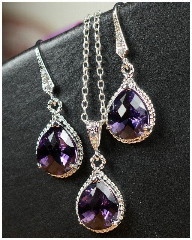 Best 25 Bridesmaid Jewelry Ideas On Pinterest Rose Gold