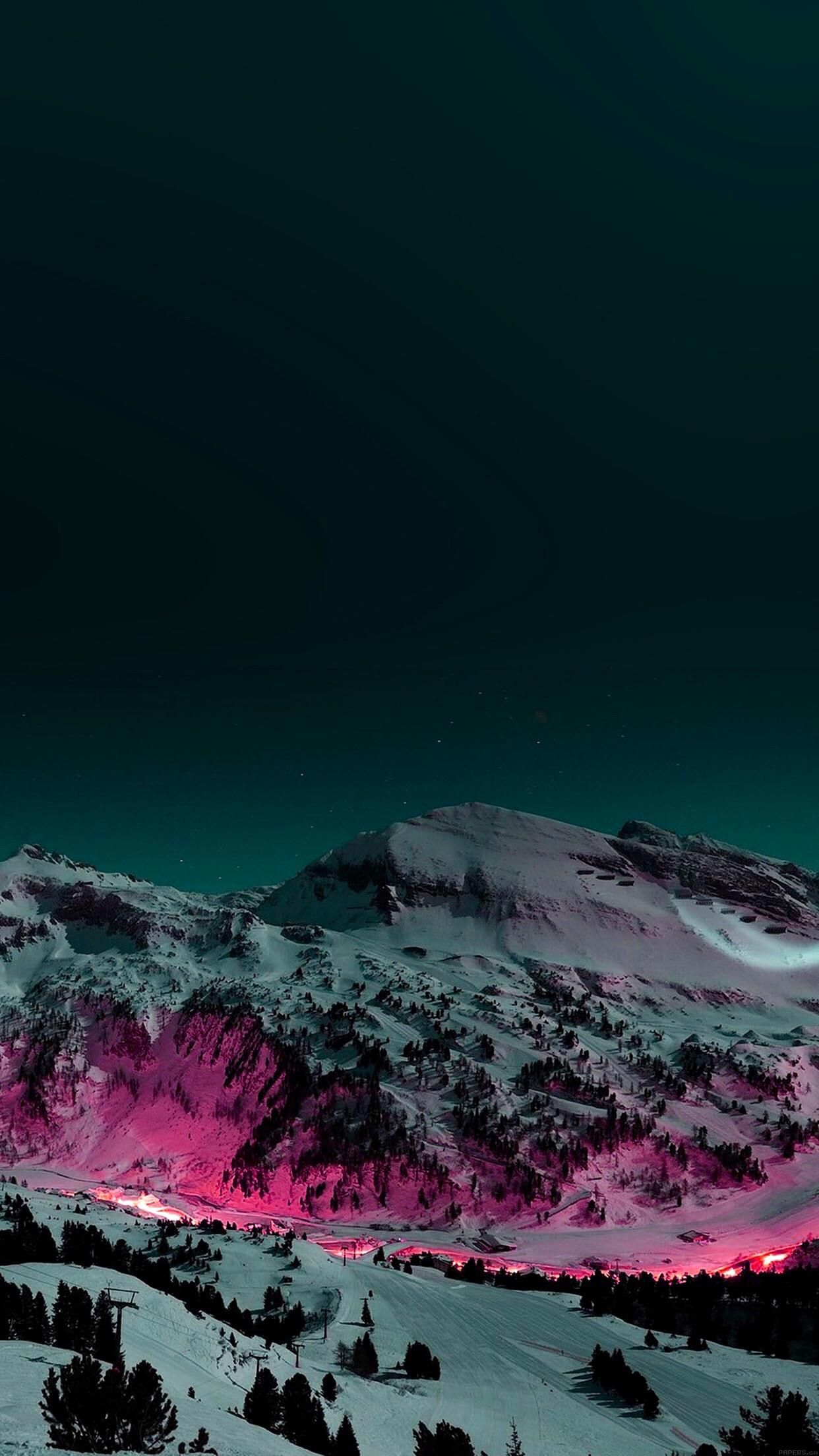 Mountains Hd cool wallpapers, Iphone wallpaper landscape